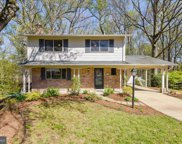 5111 Lavery   Court, Fairfax image