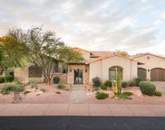 5432 E Hashknife Road, Phoenix image