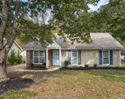121 Stratford  Drive, Indian Trail image