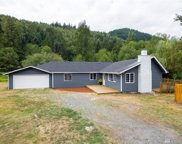 48027 284th Ave SE, Enumclaw image