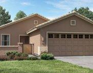 45373 W Norris Road, Maricopa image