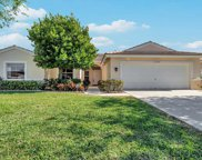 5282 Oakmont Village Circle, Lake Worth image