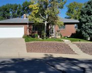 1179 South Valentine Way, Lakewood image