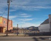 47 N C St., Virginia City image