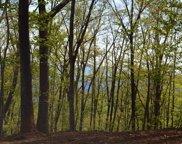 LT 22 North Ridge Trail, Brasstown image