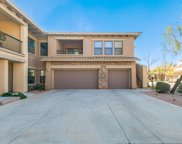21320 N 56th Street Unit #2144, Phoenix image
