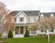 40949 SYCAMORE CREEK LANE, Lovettsville image