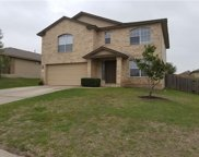 363 Covent Dr, Kyle image