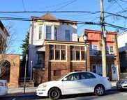 519 15th St, Union City image