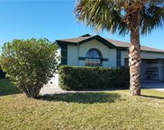 5240 Lonesome Dove Drive, Kissimmee image