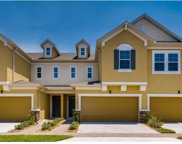 13565 Fountainbleau Drive, Clermont image