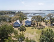 54 View Point  Circle, St. Helena Island image