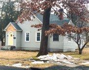 7 Hillcrest  Avenue, Ellenville image