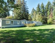31922 76th Ave NW, Stanwood image