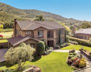 3548 Turnberry Dr, Jamul image
