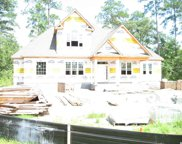 401 Cypress Wood Ct, Murrells Inlet image