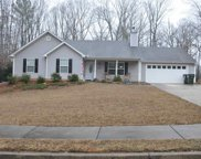 1623 Spring Hill Court, Monroe image