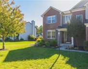 8415 Providence  Drive, Fishers image
