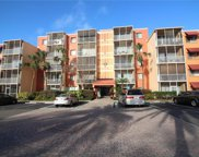 1100 Delaney Avenue Unit F409, Orlando image