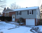 210 Norle Street, State College image