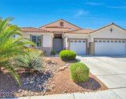 8705 Don Horton Avenue, Las Vegas image