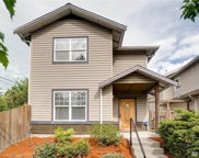 1700 26th Ave S, Seattle image