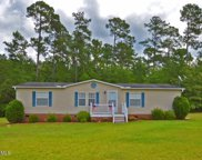 818 E Belair Court, Rocky Point image