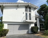 3831 Nw 102nd Ave, Coral Springs image