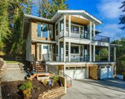4016 148th Place SE, Bellevue image