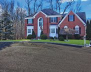 150 Hamilton Ave, Westfield Town image