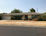 3533 N Virginia, Fresno image