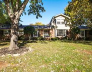9024 Ford Dr, Brentwood image