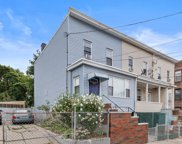 168 Cator Ave, Jc, Greenville image