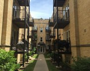 6341 North Washtenaw Avenue Unit GW, Chicago image