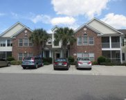34 Woodhaven Drive Unit G, Murrells Inlet image