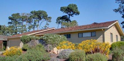 904 Laurie Cir, Pacific Grove