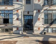 3641 North Ashland Avenue Unit 1N, Chicago image