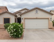 908 W Saint Charles Avenue, Phoenix image