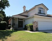 95 Shakespear Ct, Tracy image