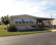 3108 Indian Village LN, North Fort Myers image