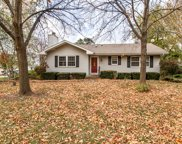 210 Lubliner Terrace, Spring Grove image