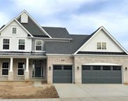 16943 Pine Summit (Lot 102b)  Drive, Chesterfield image