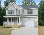 10324 River Road, South Chesterfield image