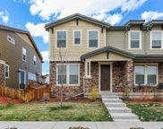 10290 Tall Oaks Circle, Parker image