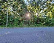7549 Hoyt Road, Harbor Springs image