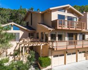 4163 Sunset Ln, Pebble Beach image