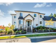 3260 SUMMIT SKY  BLVD, Eugene image
