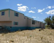 12720 W High Ridge, Tucson image