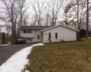 2116 Hidden Valley Drive, Crown Point image