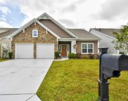 3672 White Wing Circle, Myrtle Beach image